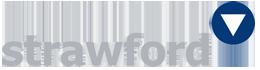 strawford - Lustra drogowe, sklepowe, przemysłowe